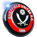 Sheff Utd