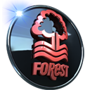 N Forest