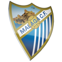 Malaga