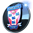 York City