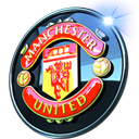 Man Utd
