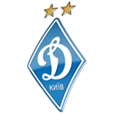 Dynamo Kiev