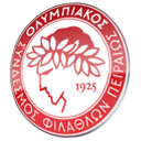 Olympiakos