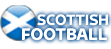 Scottish Football
