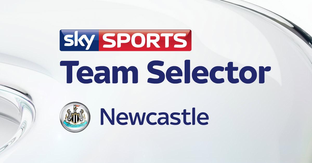 Colchester V Villa Sky Sports
