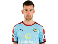 http://www.skysports.com/Images/skysports/default-68x93.gif