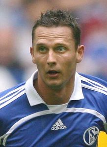 Peter Lovenkrands - Set for Toon arrival?