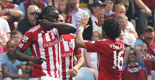 Kenwyne-Jones-Stoke-City-Premier-League-Pa_2588847.jpg