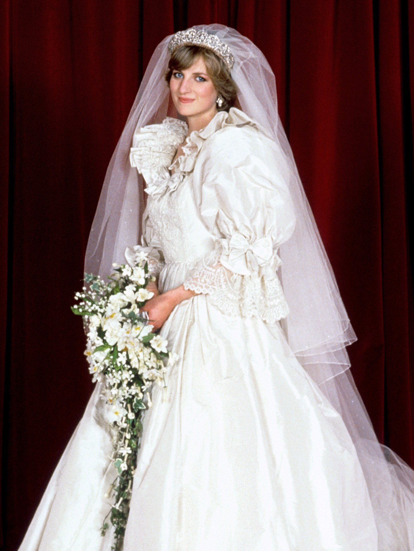 Meghan Markle S Wedding Dress And Its Place In Royal Fashion History